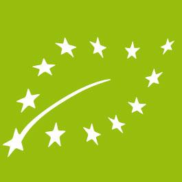 eurofoglia-logo